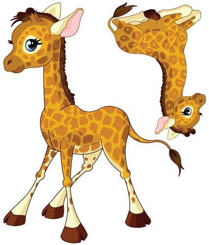 stickers chambre fille princesse stickers bb girafe garon vente stickers animaux de la