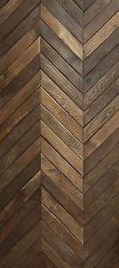 Best 25+ Wood texture ideas on Pinterest Wood background