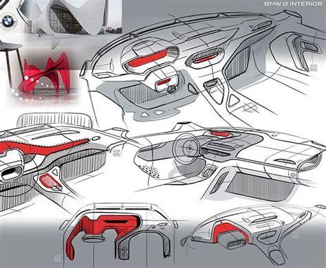 Best 25+ Car Interior Sketch Ideas On Pinterest