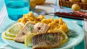 Mehlig Kochende Kartoffeln Rezepte : kartoffel k rbis p ree zu forellenfilet ~ Lizthompson.info Haus und Dekorationen