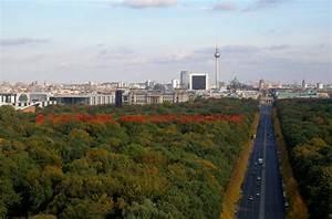 Bilder Von Berlin : 83 bilder aus berlin blick von der siegess ule ~ Orissabook.com Haus und Dekorationen
