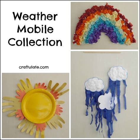 will these weather mobiles crafts 738 | 9f6f2d750b00dc5609b6e71277e30c21