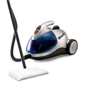 Shark Upholstery Steam Cleaner by 301 Moved Permanently