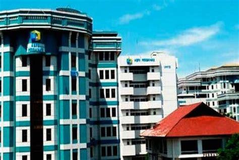 Perbaikan Yang Dilakukan Perbanas Institute Untuk Menuju