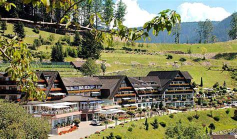 Hotel Schwarzwald 5 Sterne by Hotel Dollenberg 5 Sterne Hotel Bad Peterstal