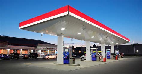 Canadian Fuels Association