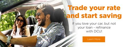 Dcu credit card application online. DCU   Personal & Business Banking   Massachusetts   New Hampshire
