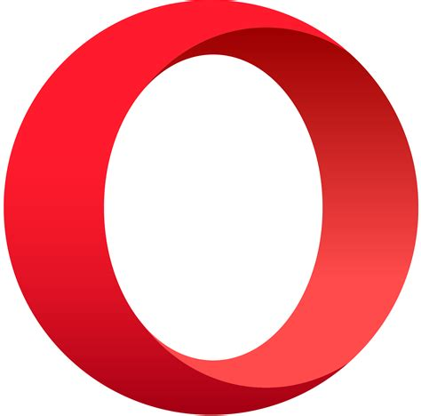 Opera mini is a free mobile browser that offers data compression and fast performance so you can surf the web easily, even with a poor connection. Opera Mini - Wikipedia