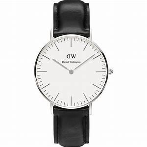 Dw Uhren Herren : daniel wellington damenuhr 0608dw bei christ online kaufen ~ Orissabook.com Haus und Dekorationen