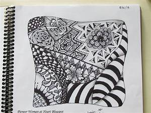 Displaying Cool Easy Patterns Draw Sharpie - Tierra Este ...