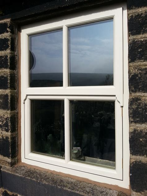 replacement wooden windows   ilkley yorkshirefine wood designs