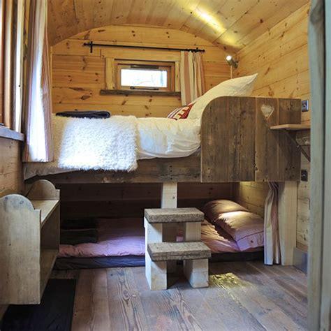 flatpack shepherd hut orders up 200 ideal home
