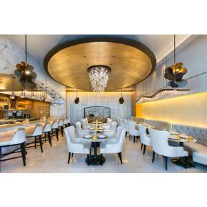 chef de cuisine salary chef de cuisine at caviar russe miami culinary agents