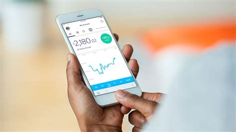 investment apps  june  bankrate