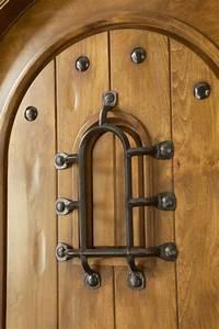 Rustic, Wood, Doors, U2013, Tuscany, Doors, U2013, Mediterranean, Doors