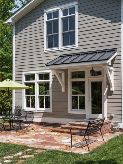 door awning ideas pictures remodel  decor