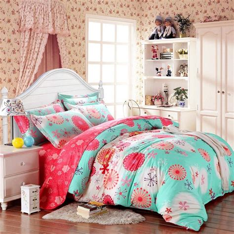 teen girls comforter sets bedding and bedding sets ease bedding with style