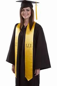 Living in the IU ES: El graduado
