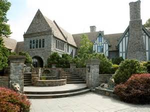 3manor style house stately tudor 15 000 000 pricey pads