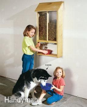 images  cool woodworking projects  pinterest