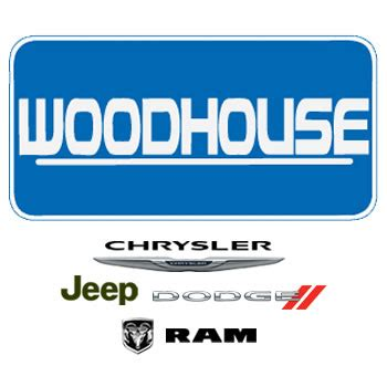 Woodhouse Dodge Blair by Woodhouse Chrysler Dodge Jeep Ram Blair The Family