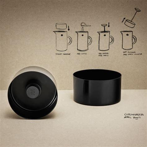 Rig Tig Stelton by Kaffeesammler Rig Tig By Stelton Shop