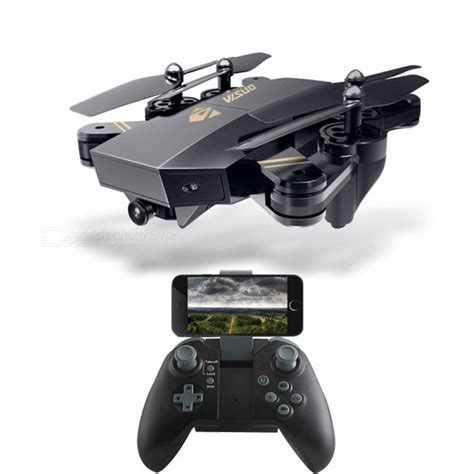 tianqu visuo xshw foldable drone wifi helicopter p mp camera  shipping dealextreme