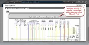 Prodemand Update  Enhanced Wiring Diagrams
