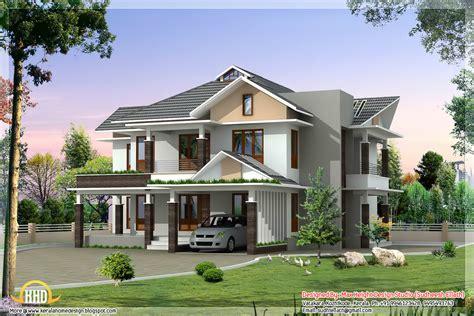 garage apartment plans 2 bedroom modern bungalow house designs nigeria home architecture
