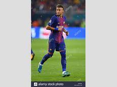 Neymar 2017 Stock Photos & Neymar 2017 Stock Images Alamy