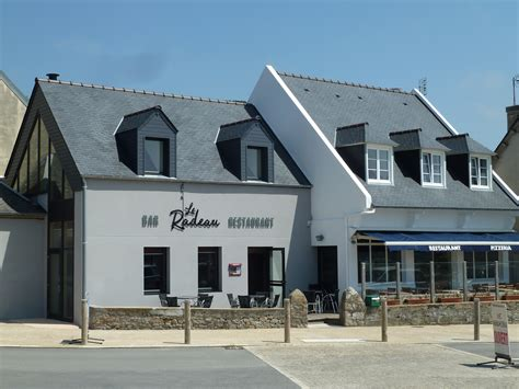 cuisine et tradition morlaix cuisine et tradition morlaix baie de morlaix with cuisine et tradition morlaix just to