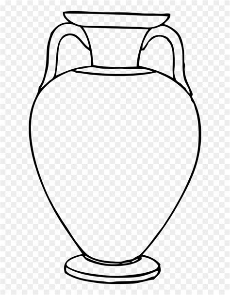 ancient greek art coloring pages coloring pages printable