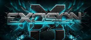 EXCISION – THE EXECUTION TOUR 2013 (Dubstep) | CULTURA ELECTRO