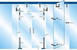 GlassFittings4Less Glass Door Fittings Suppliers