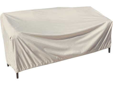 treasure garden x large sofa cover cp243