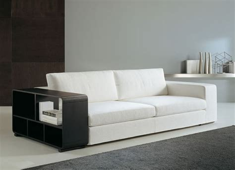 beautiful latest sofa designs living room top