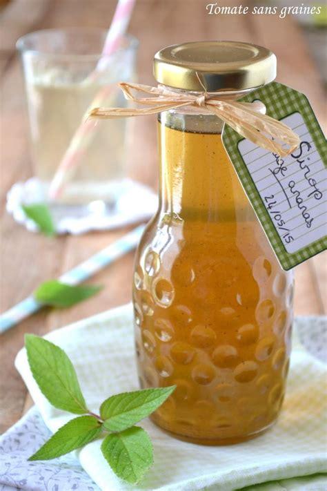 sauge cuisine 17 meilleures idées à propos de bouteille de vin jardin