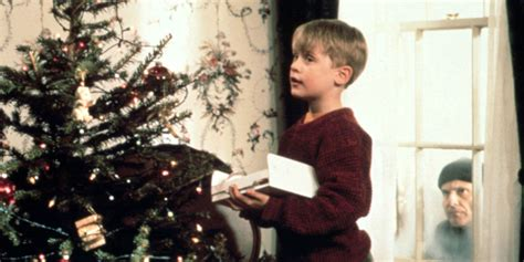 25 Best Christmas Movies Of All Time  Best Christmas Films Ever Made