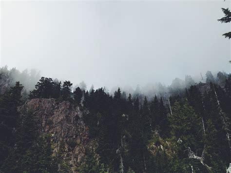 Tumblr Laptop Backgrounds Nature