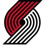 Los Angeles Clippers (BAD_TRIP) Portland Trail Blazers ...