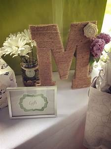 rustic bridal shower bridal shower pinterest With rustic wedding shower ideas