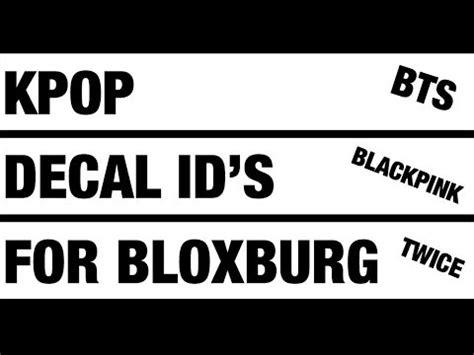Roblox Decal ID Brunette A… | Mungfali