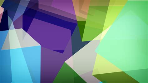 Abstract Wallpaper Cube by Abstract Cube Wallpaper Nece