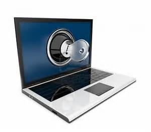 Resultado de imagen de seguridad informática