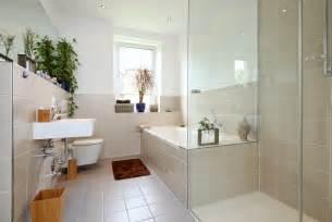 geflieste badezimmer bäder und fließen