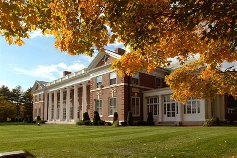 conference event services stonehill college