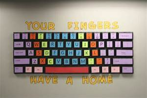 bulletin board spring flowers letters preview 1 bulletin With extra large bulletin board letters
