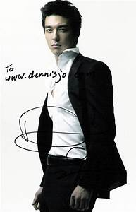 Dennis'O - Dennis Joseph O'Neil Photo (30543811) - Fanpop