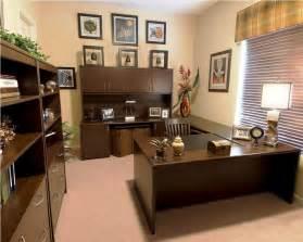 trend decoration christmas desk ideas for work home