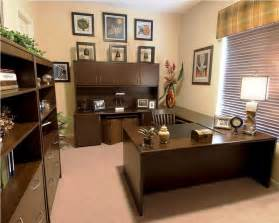 home interior design ideas on a budget trend decoration desk ideas for work home interior office decorating on a budget 2017